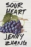 """""""Sour Heart Stories"""" av Jenny Zhang"""