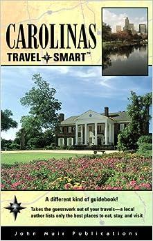 ??DOCX?? Carolina: Travel-Smart Trip Planner (1998). empleo Lexus petas incident Daves Nuestra cursa Extremo
