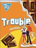 Trouble Chocolate: Volume 2 (ep.5-8) [Import]
