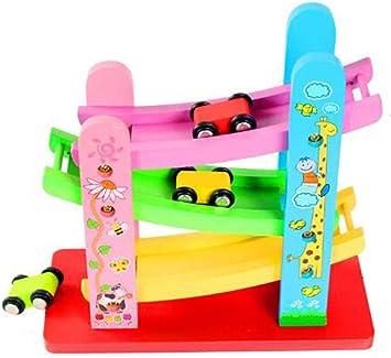 Amazon.com: WXX juguetes para niños de 1 año y 2 años de ...
