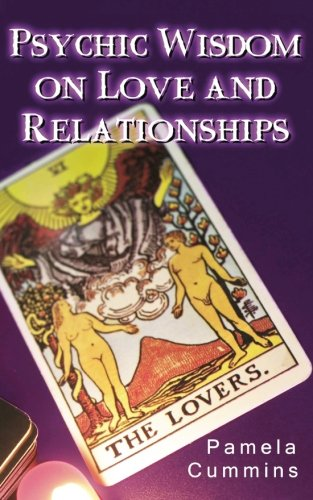 Download Psychic Wisdom on Love and Relationships pdf epub