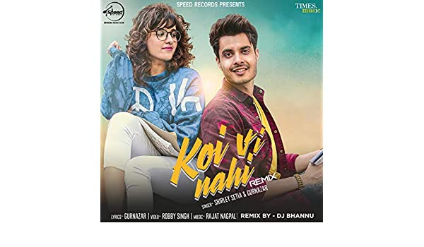 Dj Songs Download Mp3 Hindi 2018 New Bollywood Dj Songs 2018 2019 05 31