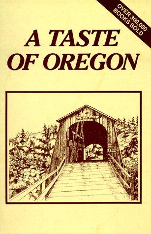 A Taste of Oregon - Stores Oregon Eugene