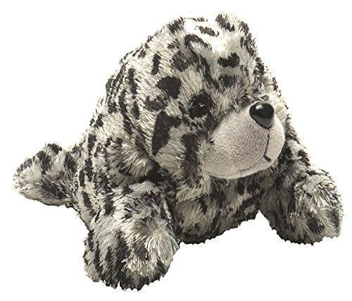 Wild Republic Hug Ems Harbor Seal Pup Plush Toy