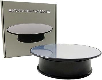 E-Toysworld - Soporte para maquetas de modelismo Escala 1:43 (Bluefin 88008): Amazon.es: Juguetes y juegos