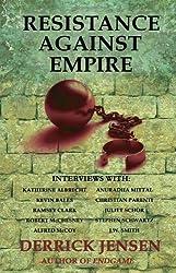 Resistance Against Empire (Flashpoint Press)