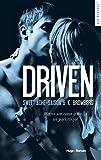 Driven Saison 6 Sweet ache -Extrait offert- (French Edition)