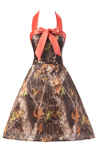 Evening And Prom Dresses Archives Camo Foxy
