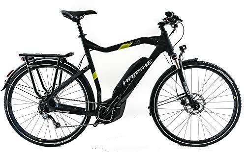 HaiBike 2017 SDURO Trekking 250W Hybrid e-Bike