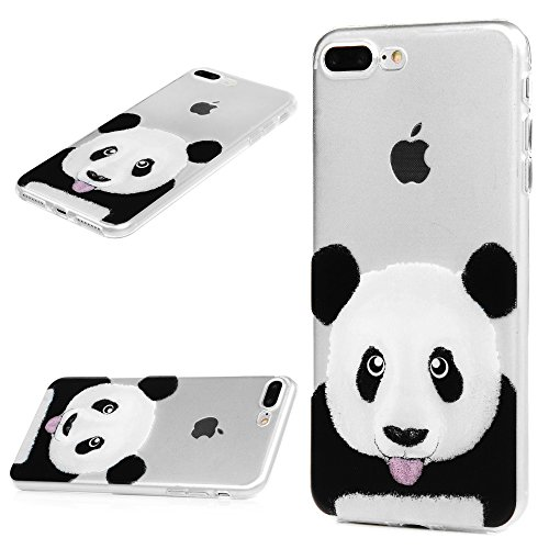 coque iphone 8 totem