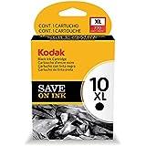 Kodak 3949922 Cartouche d'encre d'origine Noir