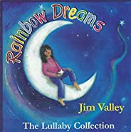 Rainbow Dreams The Lullaby Collection