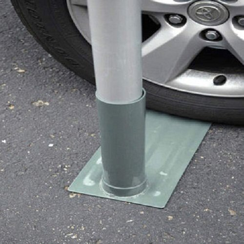flagpole-to-go-tire-mount-for-large-diameter-portable-flagpole