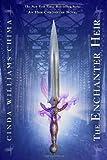 The Enchanter Heir (Heir Chronicles, The) (The Heir Chronicles)