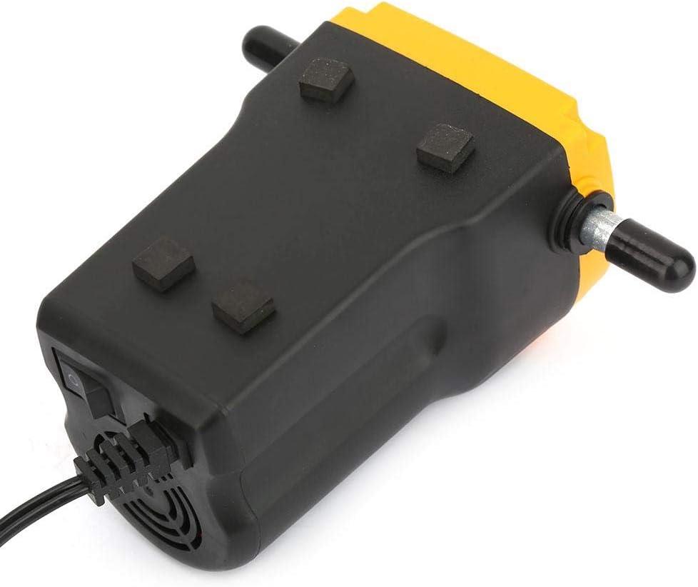 1 L//Minute Motor/öl 12V Automatische Elektrische Kraftstoffpumpen 60W /Öl Transferpumpe Dieselpumpe
