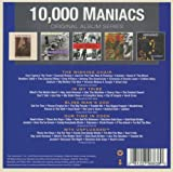 Original Album Series -  10 000 Maniacs