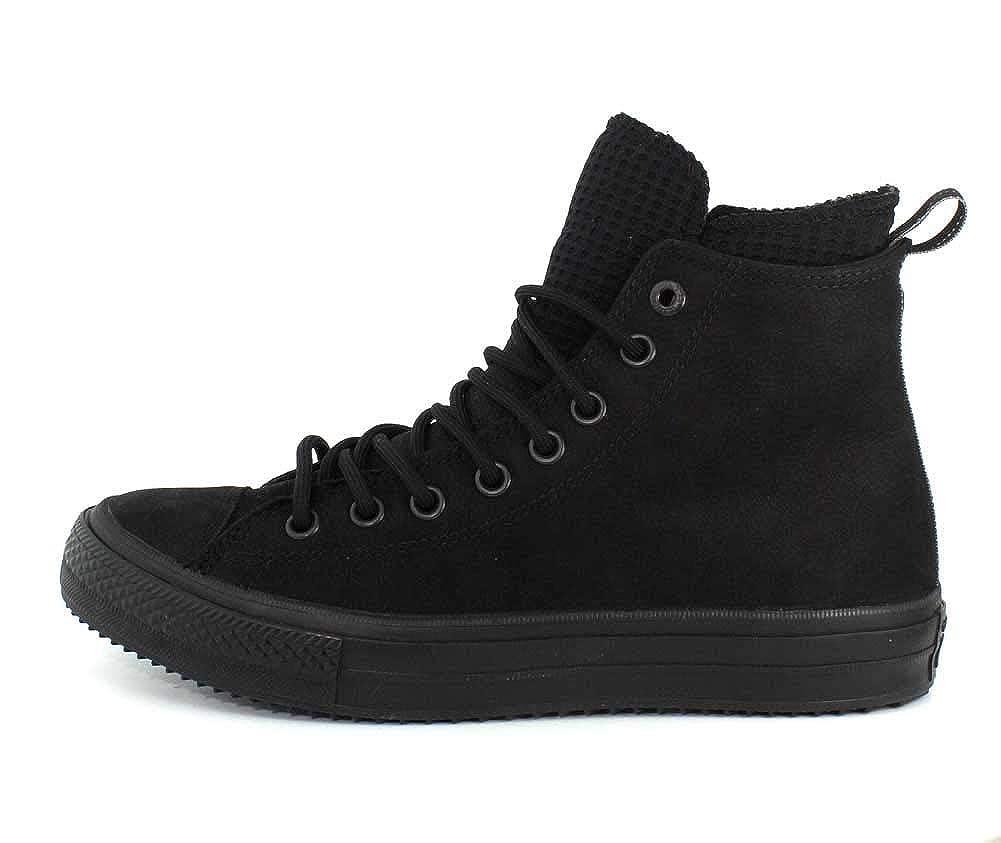 Converse Chuck Taylor all Star WP avvio, scarpe scarpe scarpe da ginnastica a Collo Alto Unisex – Adulto | Nuovi Prodotti  865d5c