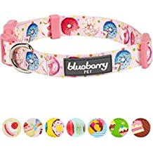 Amazon.com: dog donut collar