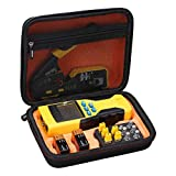 Mchoi Hard Portable Case for Klein Tools VDV501-823