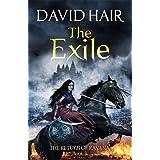 The Exile (The Return of Ravana)