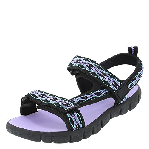Airwalk Girls Taite Sport Sandal