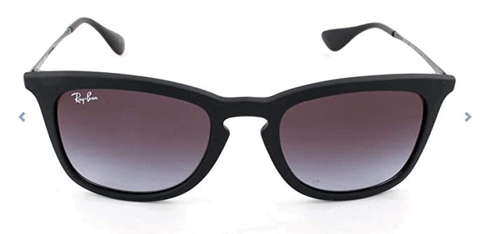 Ray-Ban RB4221 Square Sunglasses