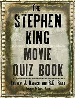 stephen king it book pdf free