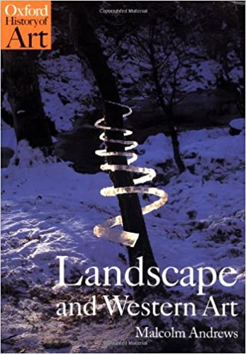 Landscape and western art oxford history of art malcolm andrews landscape and western art oxford history of art malcolm andrews 9780192842336 amazon books fandeluxe Choice Image