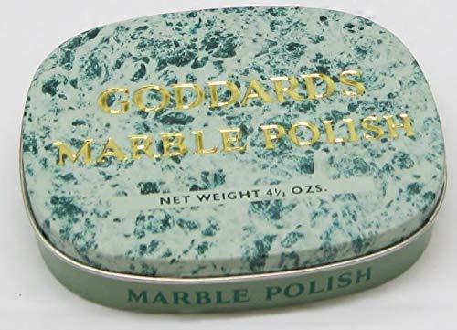 (Goddard Marble Polish)