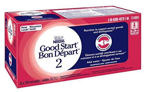 good-start-2-concentrate-tetra-pak-359ml-12-pack