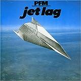 Jet Lag by Pfm