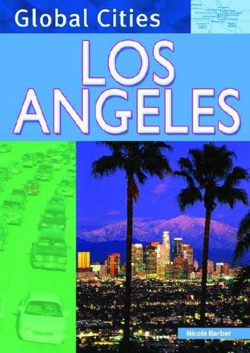 Los Angeles (Global Cities)