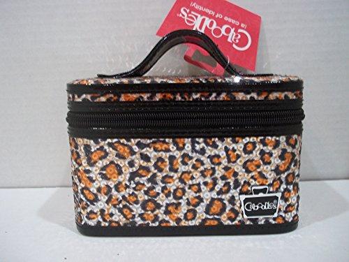 caboodles-go-getter-glitter-small-makeup-case-cheetah