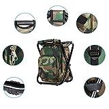 Upgrade Large Size Ultralight Backpack Cooler