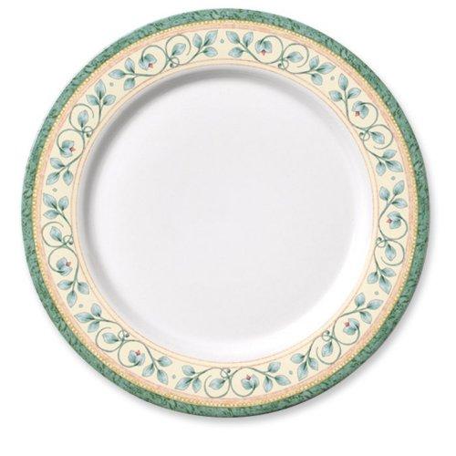 Pfaltzgraff French Quarter Dinner Plate (Pfaltzgraff Oven Safe Plates)