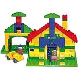 Simba - La Casa De Noddy Construccion