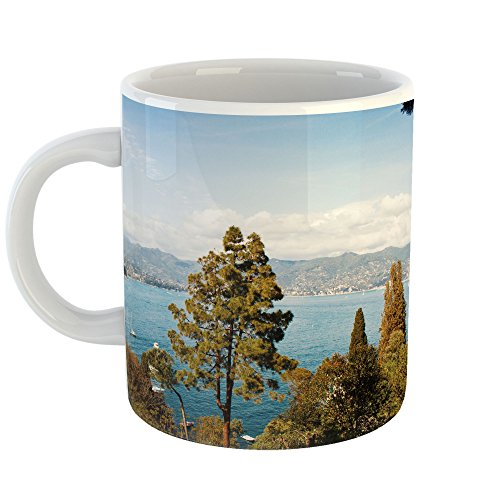 Westlake Art   Coffee Cup Mug   Nature Sky   Modern Picture Photography Artwork Home Office Birthday Gift   11Oz   9M 938 035