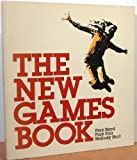 The New Games Book, New Games Foundation Staff, 038512516X