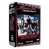 Miami Ink - Series Two [DVD] by Chris Nunez