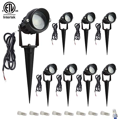 12 Volt Led Light Systems in US - 8