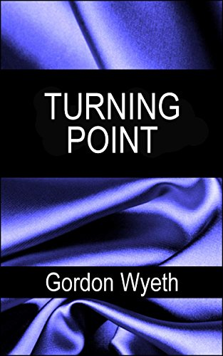 Turning Point: An Erotic Tale of Female Domination