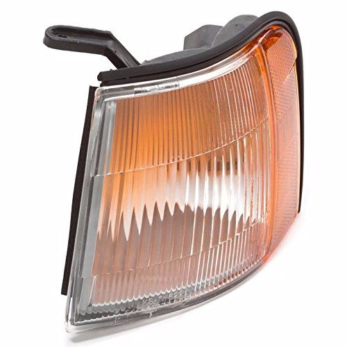 For 1991-1994 TOYOTA TERCEL Driver Side OEM Replacement Corner Light SIGNAL LAMP TO2530104