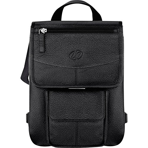 maccase-premium-leather-ipad-flight-jacket-black