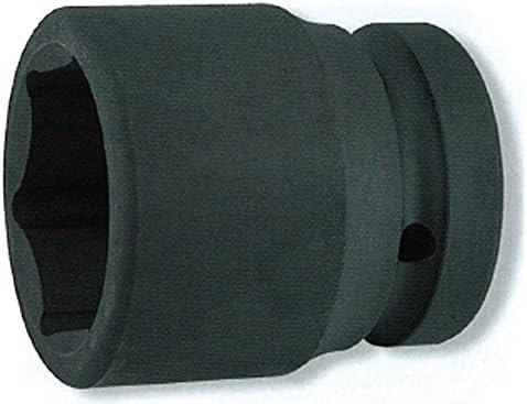 JTC 25.4mmインパクトソケット 26mm 6角 インパクト用 ソケット 26mm 差込25.4mm JTC845826