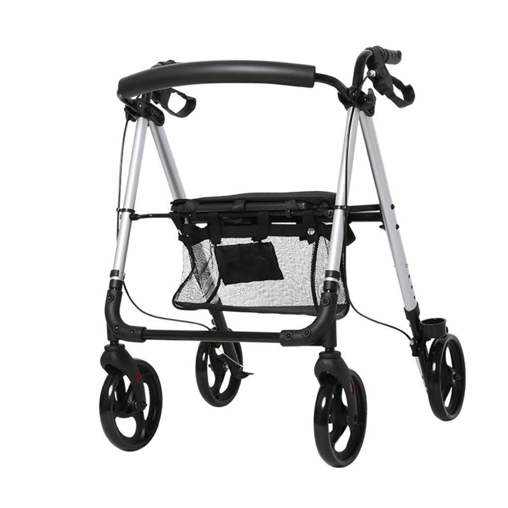 熱い販売 高齢者ウォーカー障害者ウォーカー補助ウォーカー B07KXFZ55P B07KXFZ55P, eco家具:a3837cfe --- a0267596.xsph.ru