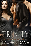 Trinity (National Pack Book 1)