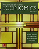 Principles of Microeconomics with Connect Access Card 6th Edition