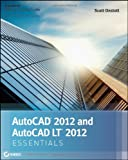 AutoCAD 2012 and AutoCAD LT 2012, Scott Onstott, 1118016793