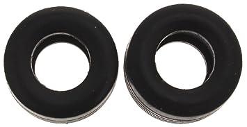 Ortmann Reifen Nr 34