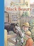 Classic Starts: Black Beauty (Classic Starts Series)